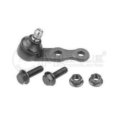 Meyle Ball Joint Front Right or Left Vauxhall Combo Corsa