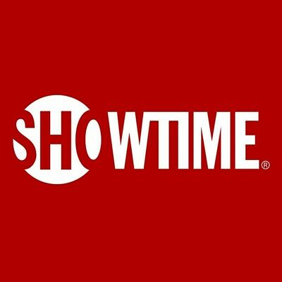 Showtime Account/Fast Delivery/Warranty