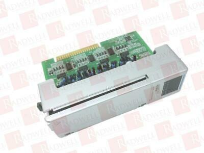 Automation Direct P3-16Na / P316Na (Brand New)