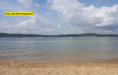 Minutes from the Shore - Boone County, AR - NO RESERVE