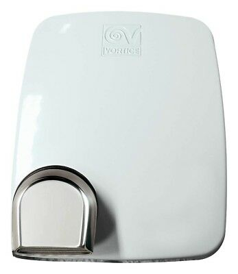 Metaldry Automatic Hand Dryer Vandal-Proof