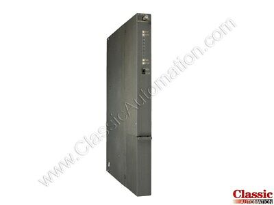Siemens | 6GK7443-5DX01-0XE0 | Communications Module CP 443-5 Extended Refurb