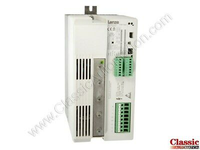 Lenze | EVF8215-E | Frequency Inverter Drive 8210 (Refurbished)