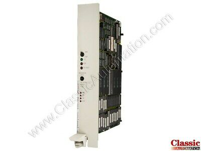 Siemens | 6ES5946-3UA21 | CPU946 Processor Module (Refurbished)