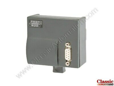 Siemens | 6SE3290-0XX87-8PB0 | Profibus Interface Module CB15 (Refurbished)