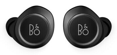Bang & Olufsen by & Beoplay E8 Bluetooth Headphones Wireless Headset Bo B&o