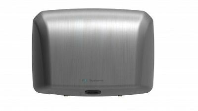 Energy - saving Hand Dryer Fast Dry Eco DP1000S - Robust and Vandal-Proof
