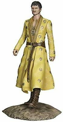 Dark Horse Comics - FIGDAR019 - Game Of Thrones - Figurine Oberyn Martell