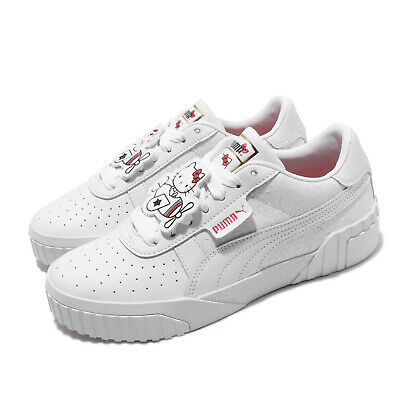 PUMA x HELLO KITTY Cali Women's Sneakers