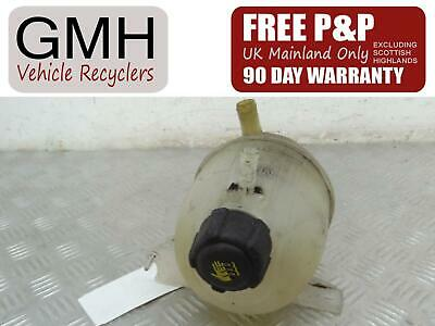 Renault Clio Mk2 1.2 Petrol Overflow Bottle / Expansion Tank 2005-2009±