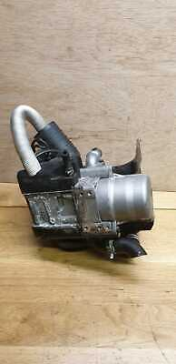 Land Rover Jaguar L322 L319 Webasto Fuel Burner Heater 000018021232