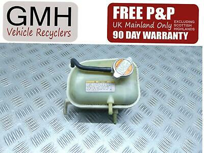 Hyundai I30 Mk1 1.6 Diesel Expansion Tank / Overflow Bottle 2007-2012€*