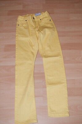 Polarn O. Pyret jeans trousers age 10-11 years L@@K * next day post*