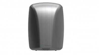 P + L Systems Energy - saving Hand Dryer Fast Dry Eco DP1600S