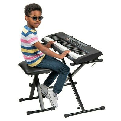 Electronic Keyboard Kids Child Children Beginners Interactive Teaching Music