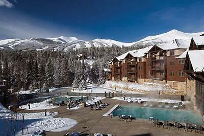 3 Bedroom Lockoff, Grand Timber Lodge, Winter Season, Timeshare, Deeded