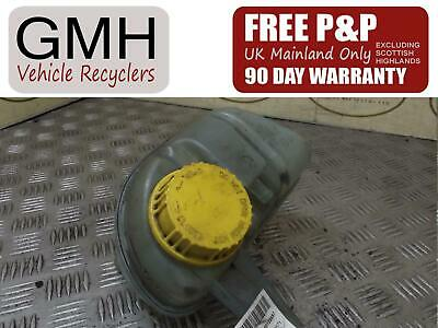 Proton Savvy MK1 1.1 Petrol Overflow Bottle / Expantion Tank 2005-2014♫
