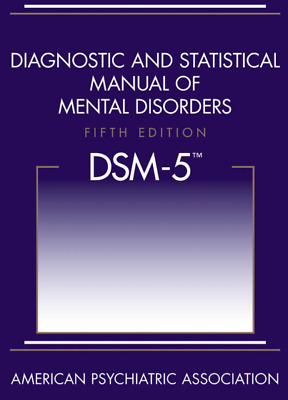 DSM-5 Diagnostic and Statistical Manual of Mental Disorders  ✅E-MAlLED✅