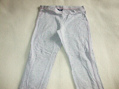 Girls - Gap - Trousers - 4-5 Years - Pink