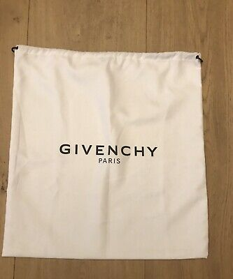 GIVENCHY Purse Dust Bag
