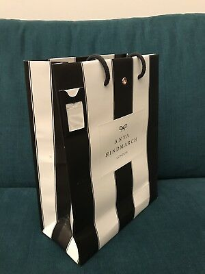 ANYA HINDMARCH Shopping Bag