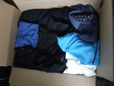 HOUSE CLEARENCE, JOBLOT, Wholesale, CAR BOOT - Loads of items!