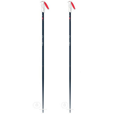 2019 Kerma ELITE LIGHT Ski Poles