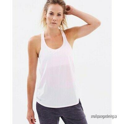 Entire Skins Lorna Jane Outfit - Top, Tank & Shorts Size 10 BRAND NEW