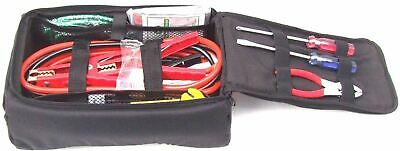 Jeep Cherokee Emergency Roadside Safety Kit 82213726