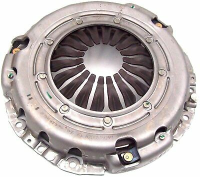 Vauxhall Movano Clutch Pressure Plate 8200519291
