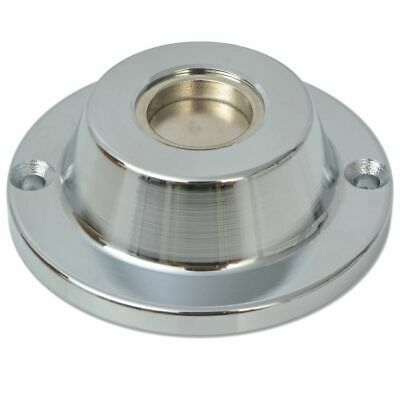 Universal Tag Detacher Magnet Galvanised Surface Easy to Use ≥4500 GS 71 x 23 mm
