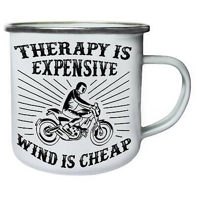 Rather Expensive Mug Inspired by Rapha Cycling Fixie
