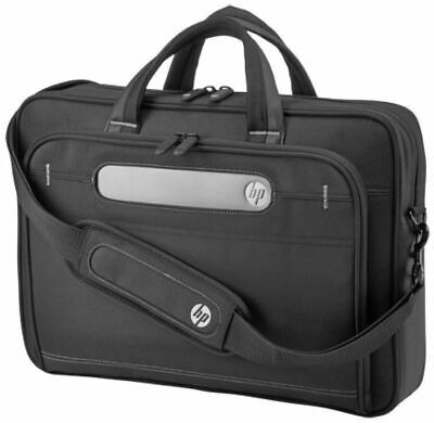 HP Genuine 14/15/15.6 Business Notebook Carry Laptop/NB Bag Case H5M92AA *NEW*