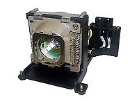 NEW! MicroLamp ML12327 Projector Lamp for BenQ
