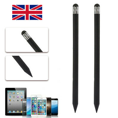 """Generic Pencil For Apple iPad 9.7"""",10.5"""",11"""",12.9"""" Tablets Touch Stylus Pen New"""