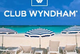 Club Wyndham Access 64,000 Annual Points