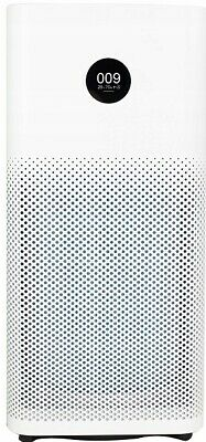 Xiaomi Mi Air Purifier 2S air purifier