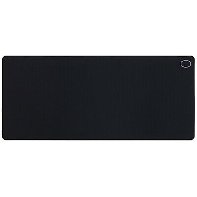 NEW! Cooler Master Masteraccessory Mp510 XL Gaming Mouse Pad