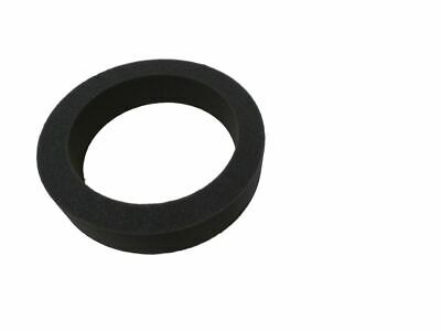 John Deere M121902 Foam Isolator Ring - 325 LX173