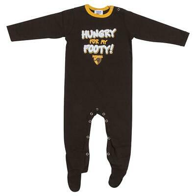 Hawthorn Infant Jumpsuit