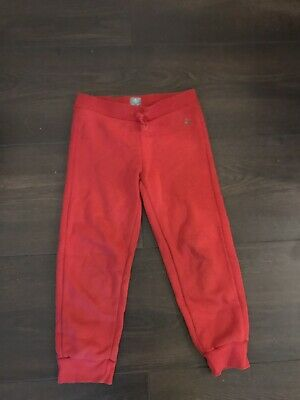 Gap Childs Unisex Comfy Joggers