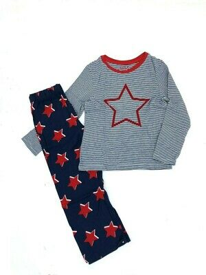 Girls Marks And Spencer M&S Snoopy Peanuts Cotton Xmas Pyjamas PJ's  8-16 NEW
