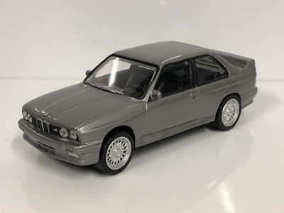 NOREV 430201  BMW M3 Red  Youngtimers  1:43
