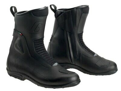Botte Moto Gaerne G. Ny Aquatech Noir Taille 43