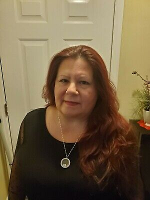 psychic reading. same day caring and real, detailed Accurate! 3 Questions