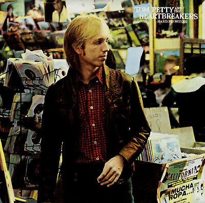 Tom Petty & The Heartbreakers / Hard Promises