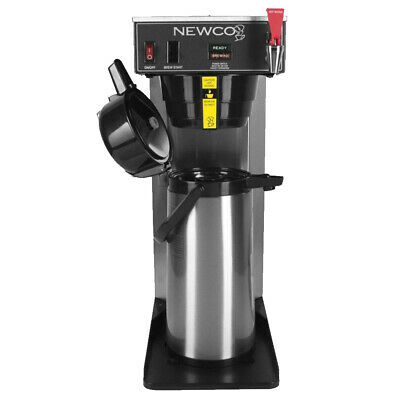 Newco ACE-AP Automatic Airpot Coffee Brewer