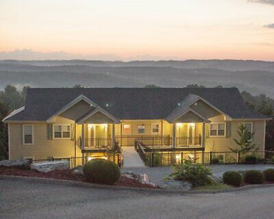 Oakridge Resort at Stonebridge! 2 bedroom! Free 2020 Usage/Transfer! $200 VISA