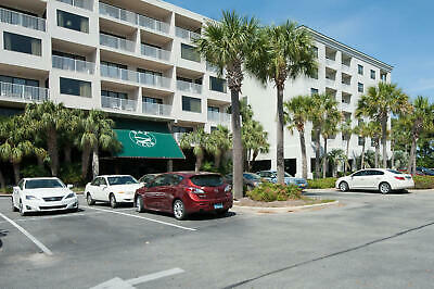 Bay Club of Sandestin, Miramar Beach, FL! FREE Transfer! *$100 VISA*