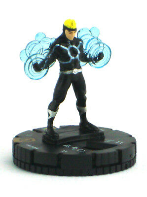 Marvel Heroclix Early X-Men Havok #M17-004 Monthly LE OP Kit Figure New w/Card